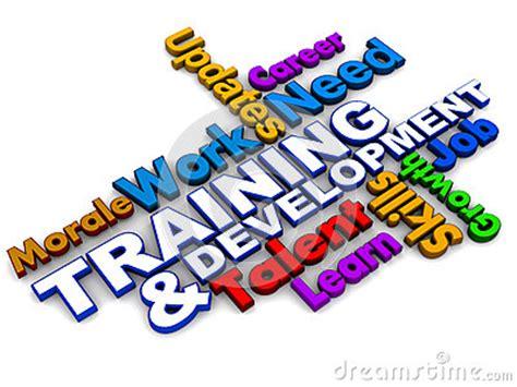 21 Strategic Planning Human Resource Management