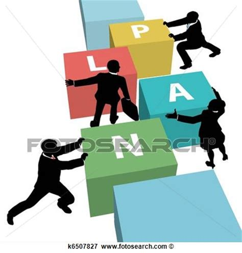 Human resource institute business plan